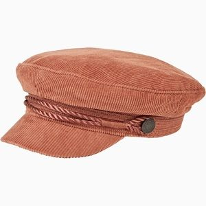 Billabong Jack Hat - cacao